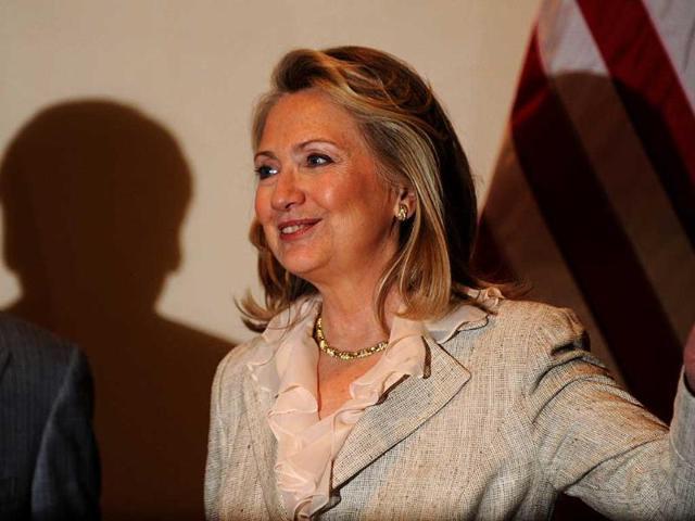 Hillary Clinton,Pakistan,terror