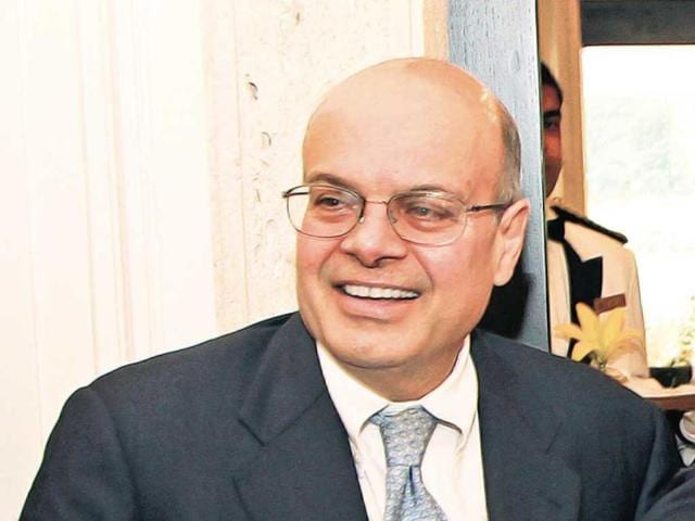 Critical-time-crucial-man-Ajit-Jain-File-photo