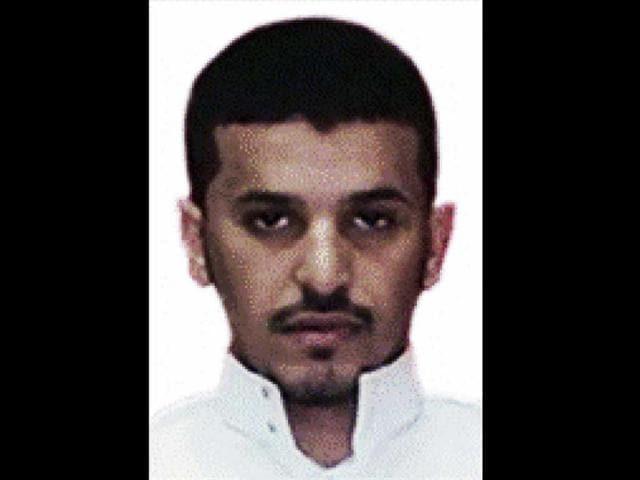 Ibrahim Hassan al-Asiri,al qaeda,underwear bomb