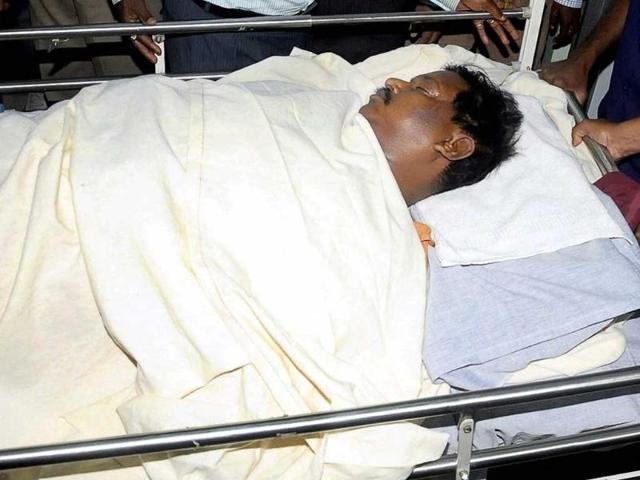 helicopter accident,Ranchi,Jharkhand chief minister