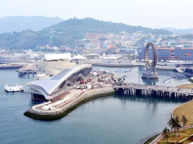 South Korea,17th Asian Games,KTO