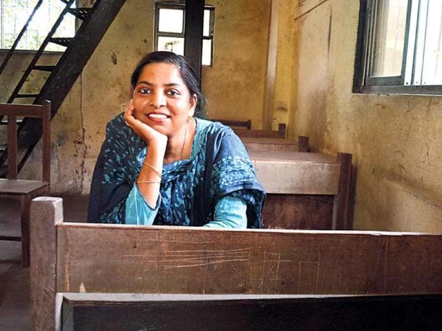 news,Mugdha Variyar,YRTL
