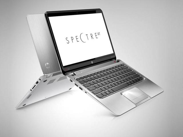HP-Envy-Spectre-XT-HP-s-new-thin-light-and-ultra-portable-HP-Envy-Spectre-XT-ultrabook-boasts-an-all-metal-design-Beats-Audio-a-HD-webcam-a-13-3-HD-display-with-slim-bezel-128GB-of-solid-state-storage-up-to-eight-hours-of-battery-life-a-14-5mm-profile-and-a-price-tag-of-999-99-The-HP-Envy-Spectre-will-hit-stores-in-the-US-on-June-8-Credit-AFP-Realxnews