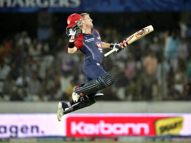Deccan Chargers,toss,Kumar Sangakkara