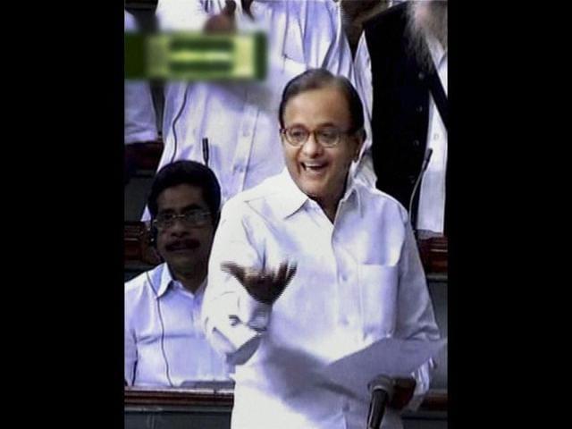 Union-home-minister-P-Chidambaram-speaks-in-the-Lok-Sabha-in-New-Delhi-PTI-TV-grab