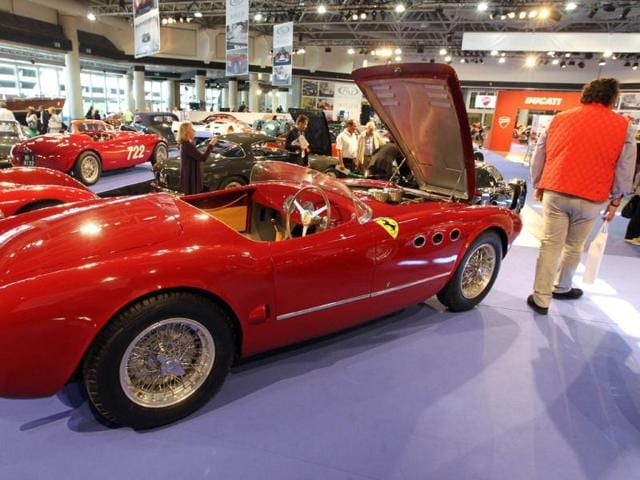 The-1952-Ferrari-225-Sport-Spyder-Tuboscocca-on-display-at-the-Grimaldi-Forum-in-Monaco-on-the-eve-of-the-RM-Auctions-sale-a-biennial-event-with-world-class-vintage-motor-cars-running-from-May-11-to-12-2012-AFP-Photo-Valery-Hache