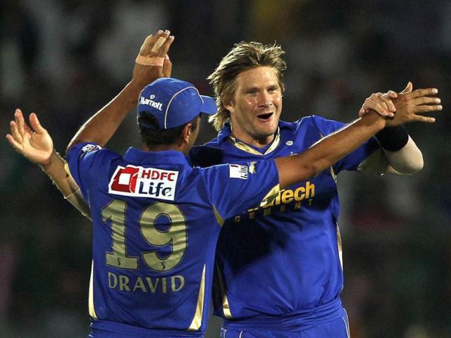 Shane Watson,Chennai Super Kings,Stephen Fleming