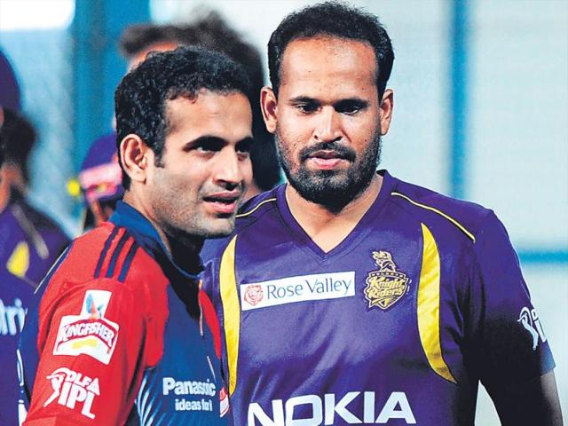 Irfan-Pathan-left-talks-readily-about-his-game-but-is-defensive-when-asked-about-big-brother-Yusuf-failing-to-live-up-to-the-billing-in-this-year-s-IPL--AFP-photo