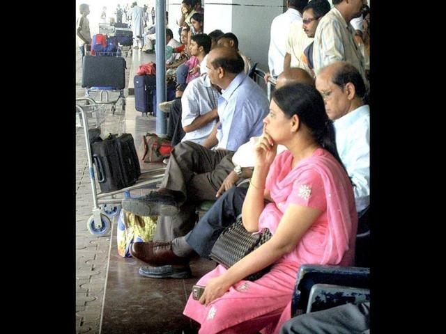 Chandigarh,Haryana Roadways,new time-table