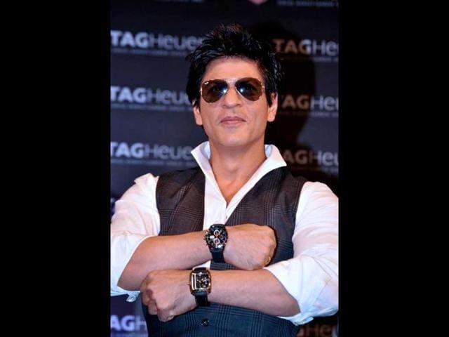 Shah Rukh,SRK,Katrina