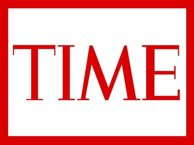 Hindustan Times,Time magazine cover,breastfeedin