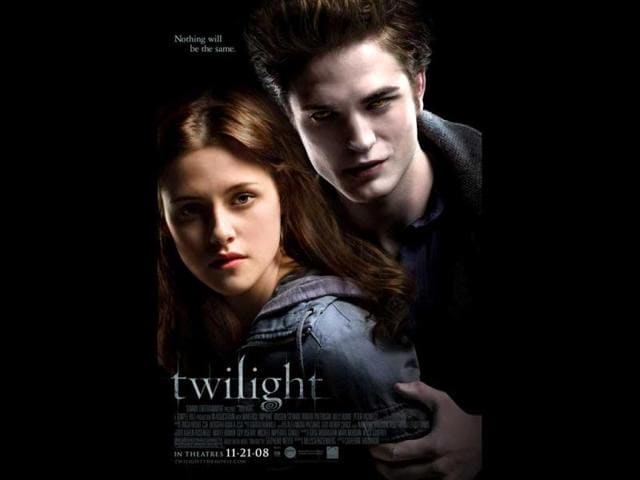 Pattinson-played-the-vampire-Edward-Cullen-in-Twilight-his-claim-to-fame
