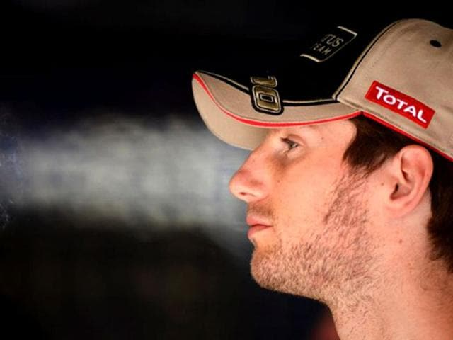 Romain-Grosjean-s-third-place-finish-in-Bahrain-was-his-first-F1-career-podium-Reuters-Photo