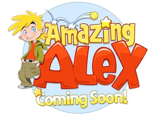 Angry-Birds-follow-up-Amazing-Alex-to-be-released-in-two-months