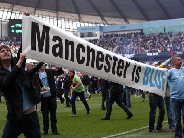 Manchester City,Tottenham Hotspur,Sergio Aguero