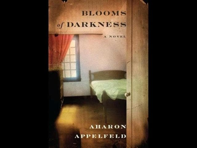 Blooms-of-Darkness