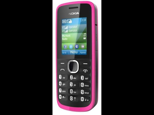 The-Nokia-110