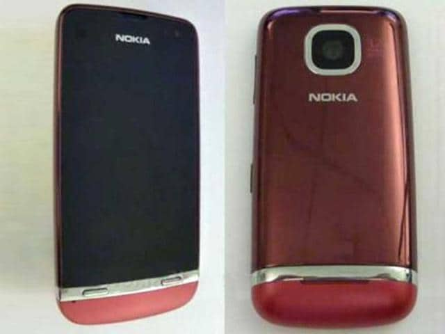 The-Nokia-311-Photo-TechRadar-com