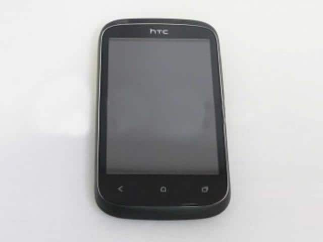 HTC-has-officially-launched-the-much-talked-about-smartphone-HTC-Desire-C