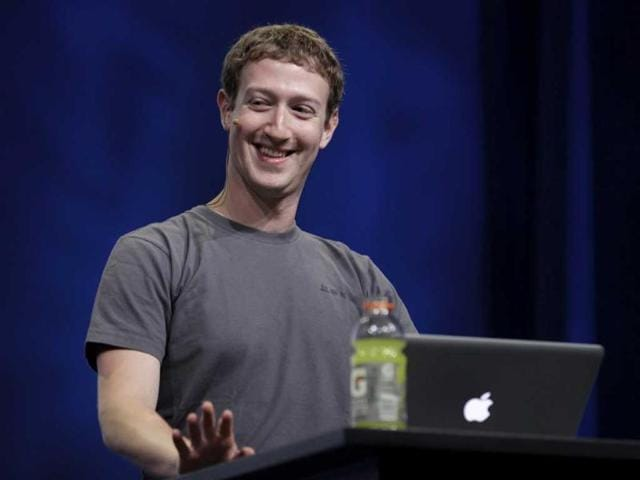 Facebook,Mark Zuckerberg,richest technology billionaires