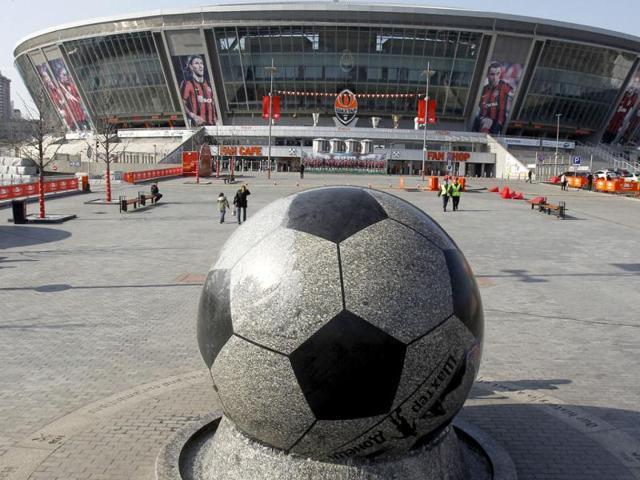 Poland hope opener is no Greek tragedy