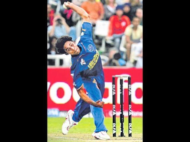CCI,IPL,hindustan times