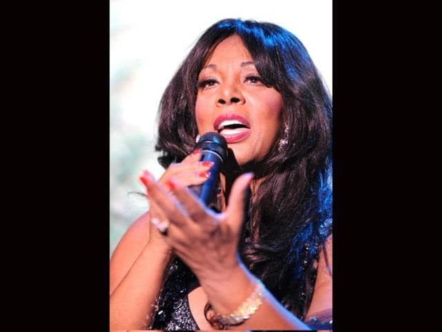 In-this-file-picture-taken-on-July-30-2009-US-singer-Donna-Summer-performs-on-stage-in-Berlin-AFP