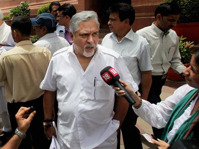 Vijay-Mallya-has-been-in-the-dock-ever-since-his-ambitious-airline-venture-Kingfisher-landed-in-financial-troubles-and-got-eventually-grounded-in-October-2012-PTI-File-Photo