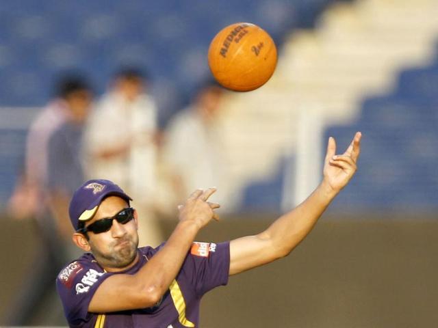 Rohit Bhaskar,Indian Premier League Final,IPL final