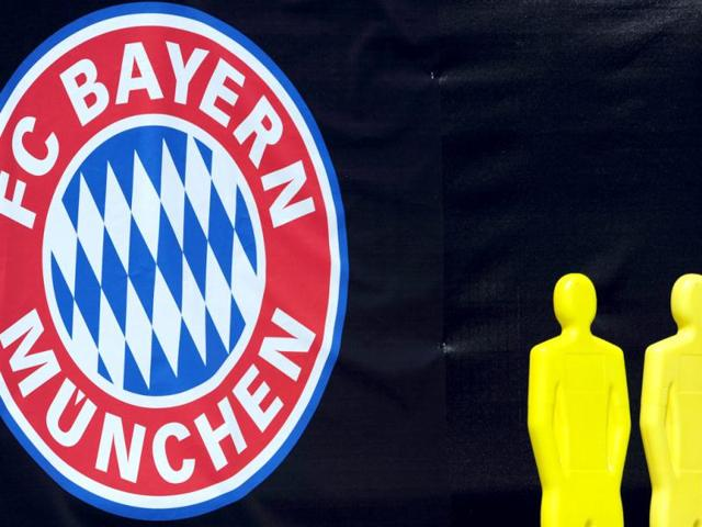 Bayern eager to seal league title