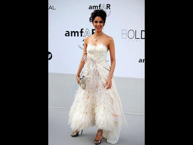 Mallika-Sherawat-is-all-set-to-find-her-love-AFP-Photo