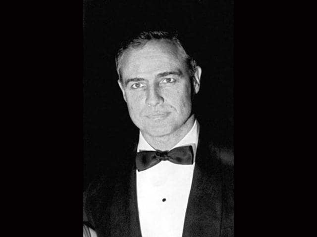 Marlo Brando,california,Sayonara