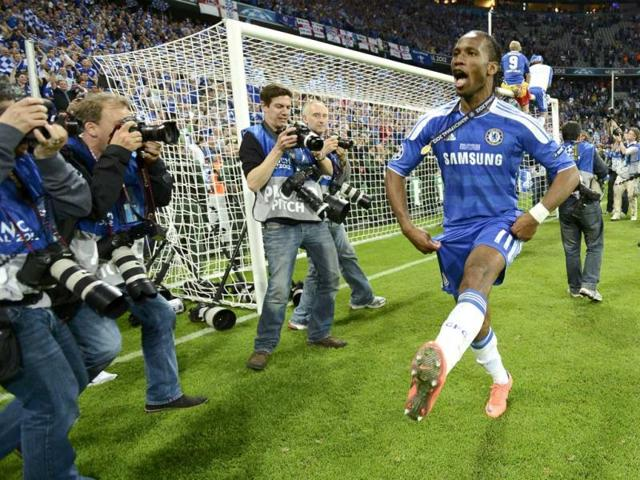 Didier-Drogba-of-Chelsea-celebrates-winning-the-Champions-League-final-soccer-match-against-Bayern-Munich-at-the-Allianz-Arena-in-Munich-Reuters-Dylan-Martinez