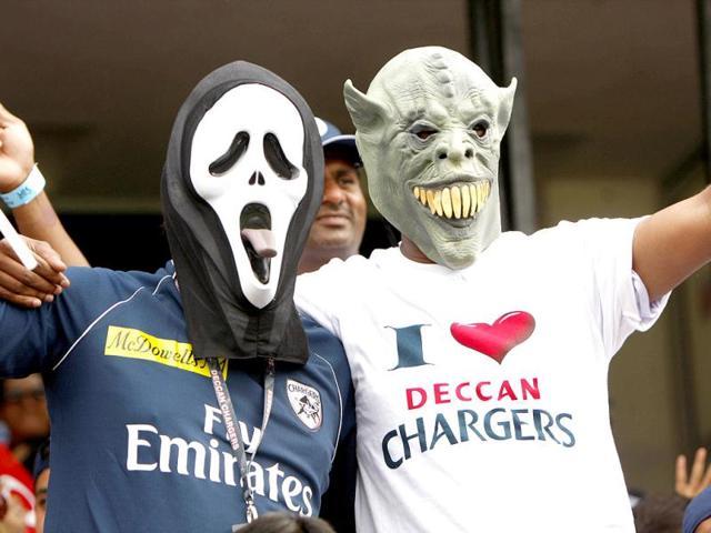 cricket,pradeep magzine,IPL
