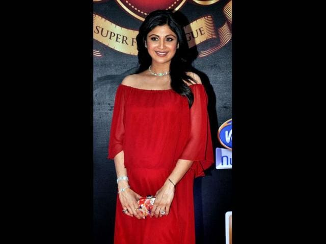 Bollywood-actor-and-co-owner-of-IPL-team-Rajasthan-Royals-Shilpa-Shetty-gave-birth-to-a-baby-boy-on-May-21