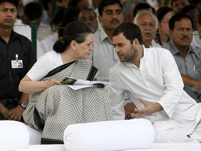 Congress,organisational elections,AICC