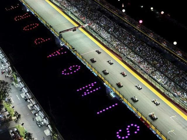 Formula-One-s-floatation-on-the-Singapore-Exchange-comes-amidst-a-gloomy-global-economic-climate-Getty-Images