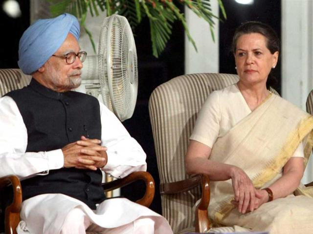 penultimate,Sonia Gandhi,Trinamool Congress