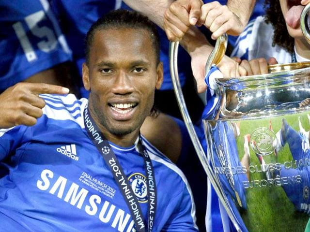 File-photo-of-Chelsea-s-Didier-Drogba-celebrating-with-the-trophy-after-their-Champions-League-final-soccer-match-against-Bayern-Munich-at-the-Allianz-Arena-in-Munich-Reuters-Kai-Pfaffenbach