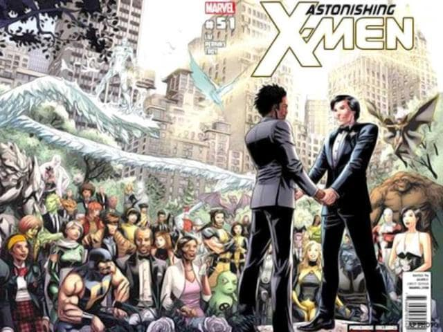 Marvel-Comics-plans-wedding-for-gay-hero-Northstar-Photo-AP