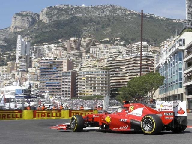 Ferrari-s-Fernando-Alonso-is-the-joint-leader-in-this-year-s-drivers-world-championship-AP-Photo