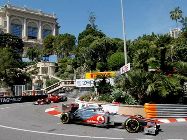 McLaren-s-Jenson-Button-is-gunning-for-his-second-win-of-the-2012-season-at-Monaco-AP-Photo