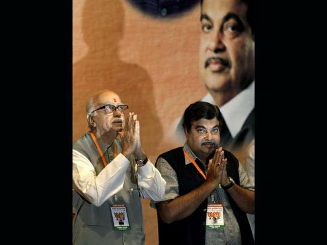 BJP promises reforms in tax sector to curb inflation, boost growth
