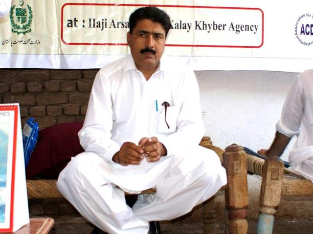 File-photo-of-Pakistani-surgeon-Shakeel-Afridi-who-worked-for-CIA-to-help-find-Osama-bin-Laden-in-Khyber-tribal-district-AFP-Mohammad-Rauf