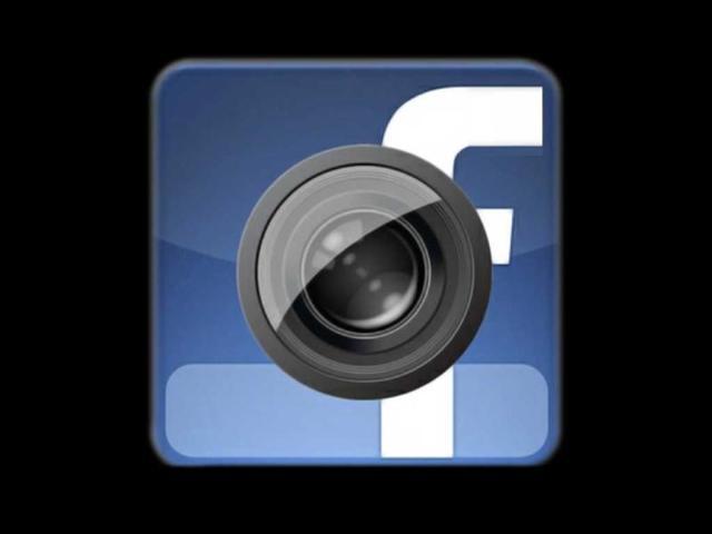 Facebook-launches-new-camera-app