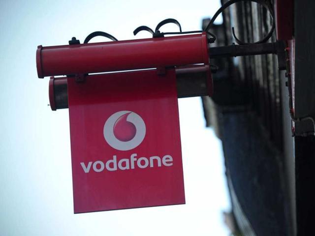 Finance minister,P Chidambaram,Vodafone