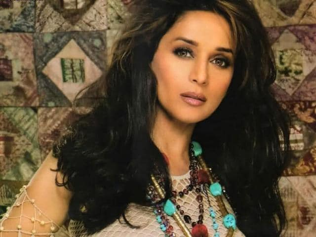 Madhuri-Dixit-is-all-set-to-play-a-gangster-in-Anubhav-Sinha-s-Gulab-Gang-The-film-will-see-a-March-9-2013-release