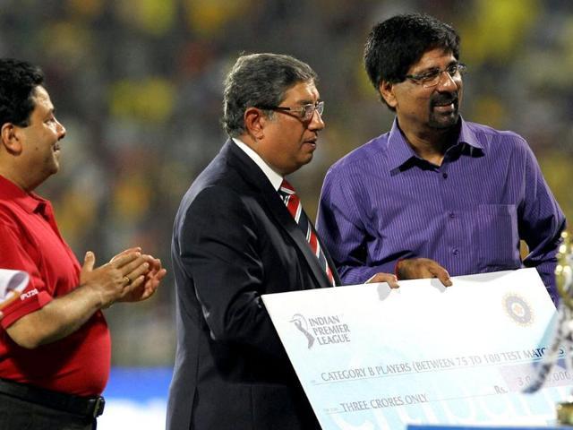 New Delhi,Khurram Habib,IPL