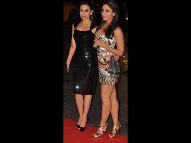Kareena-and-Karisma-Kapoor-at-HT-Brunch-Dialogues-2012-in-Mumbai-HT-photo