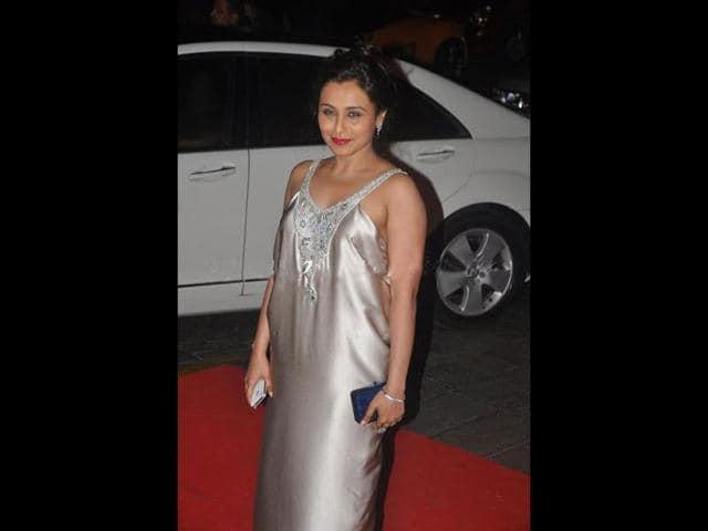 Rani-Mukherjee-in-a-floor-length-gown